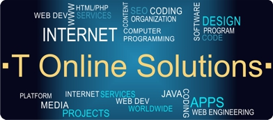 t-online-solutions